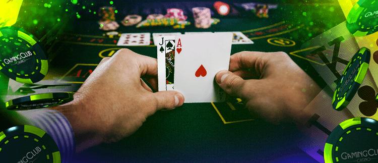 48 5000 Jugar Blackjack Gratis En Linea Con Una Gran Guia Kebb